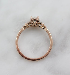 The Sophia Ring