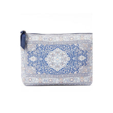 Load image into Gallery viewer, 09. Cosmetic Bag