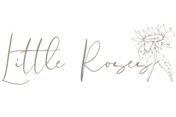 Little Roses Baby Boutique