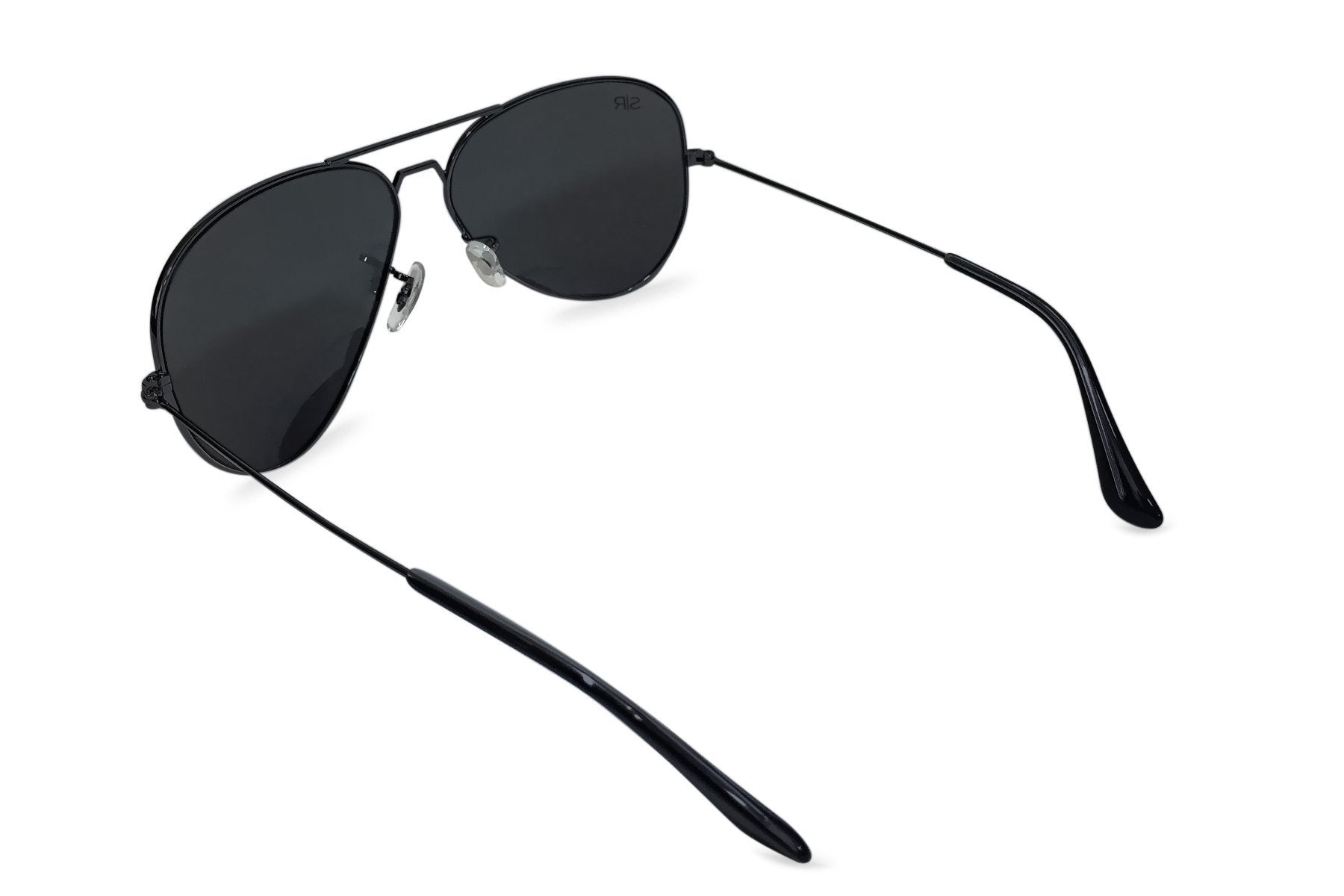 Aviator - Infrared Stealth Polarized