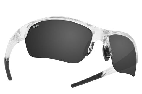 Velocity - Black Ice Polarized