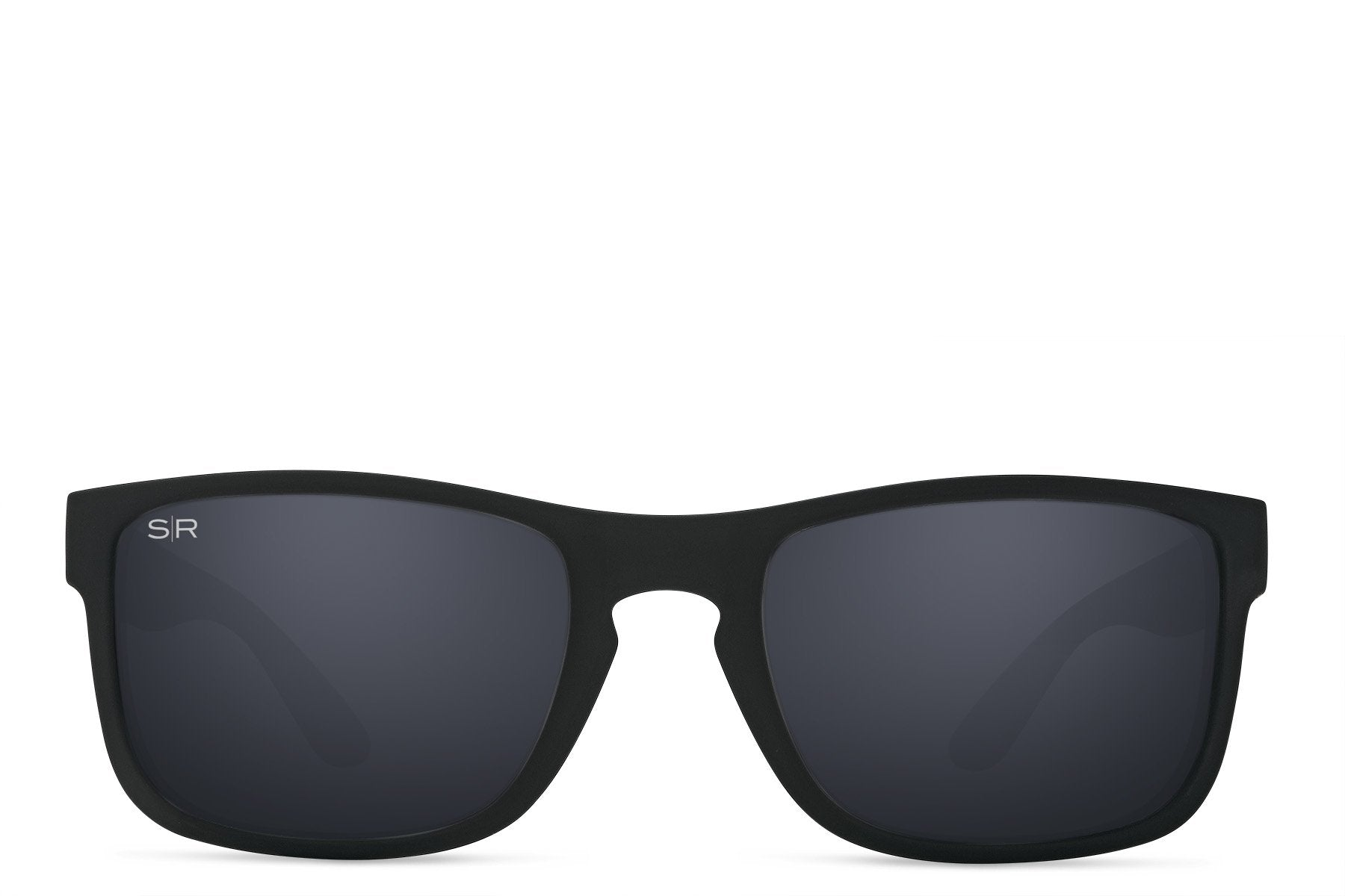 Titan Series - Blackout Polarized