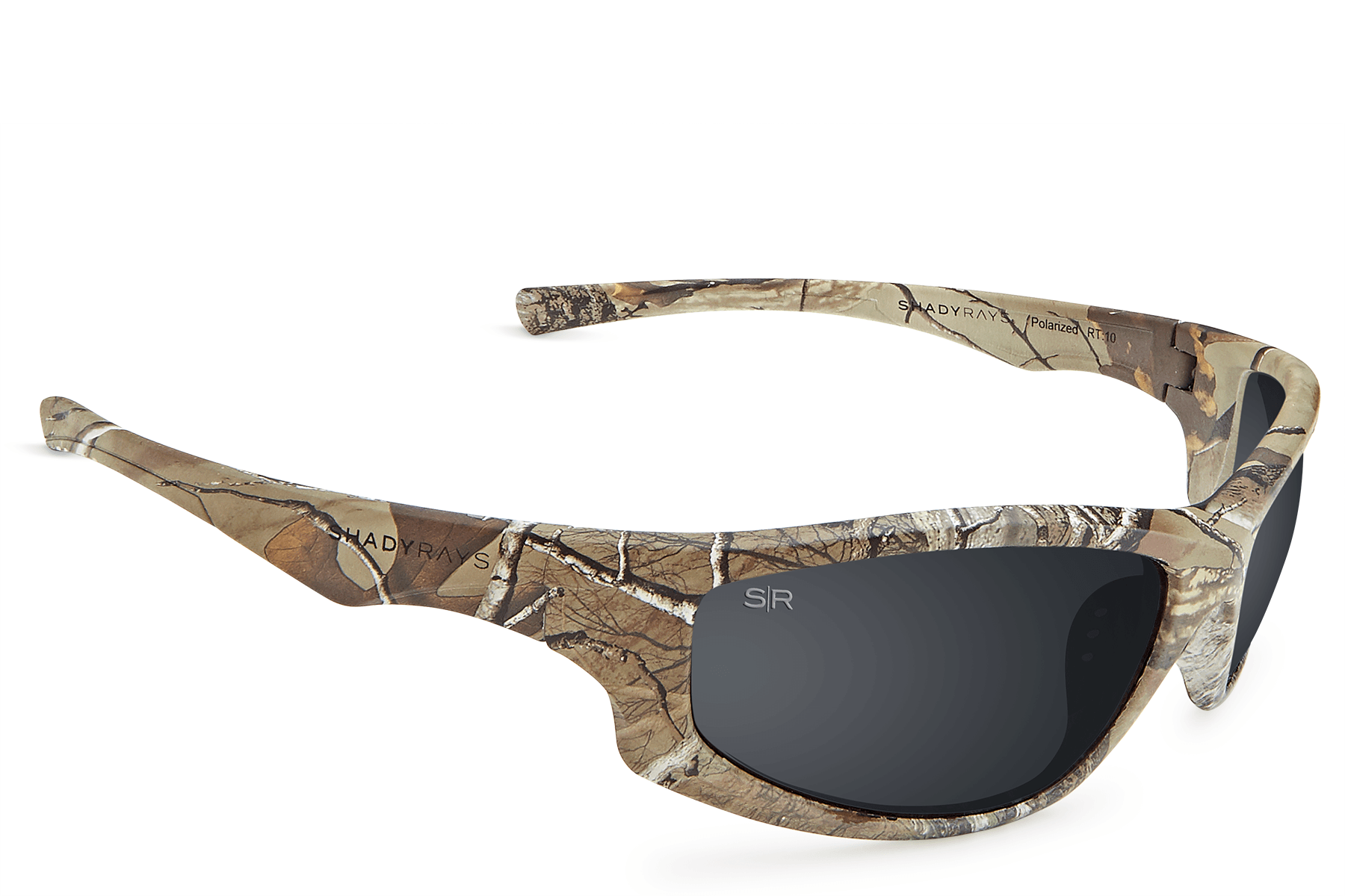 fd8d076d832 Shady Rays X Series - Realtree Edition   Blackout Polarized – Shady ...