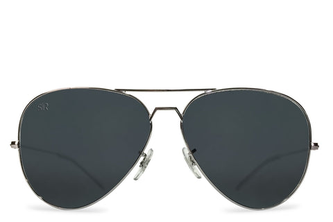 X Series - Blackout Polarized