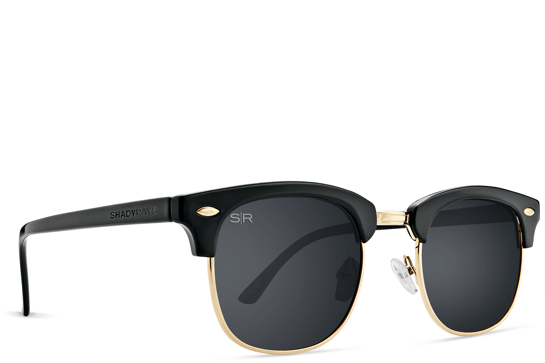 Classic Oakmont - Original Polarized