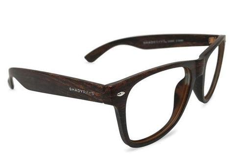 Ventura Rx - Original Black