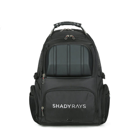 Official Shady Rays Action Backpack