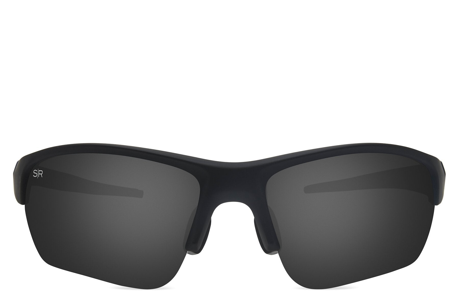 Velocity - Blackout Polarized