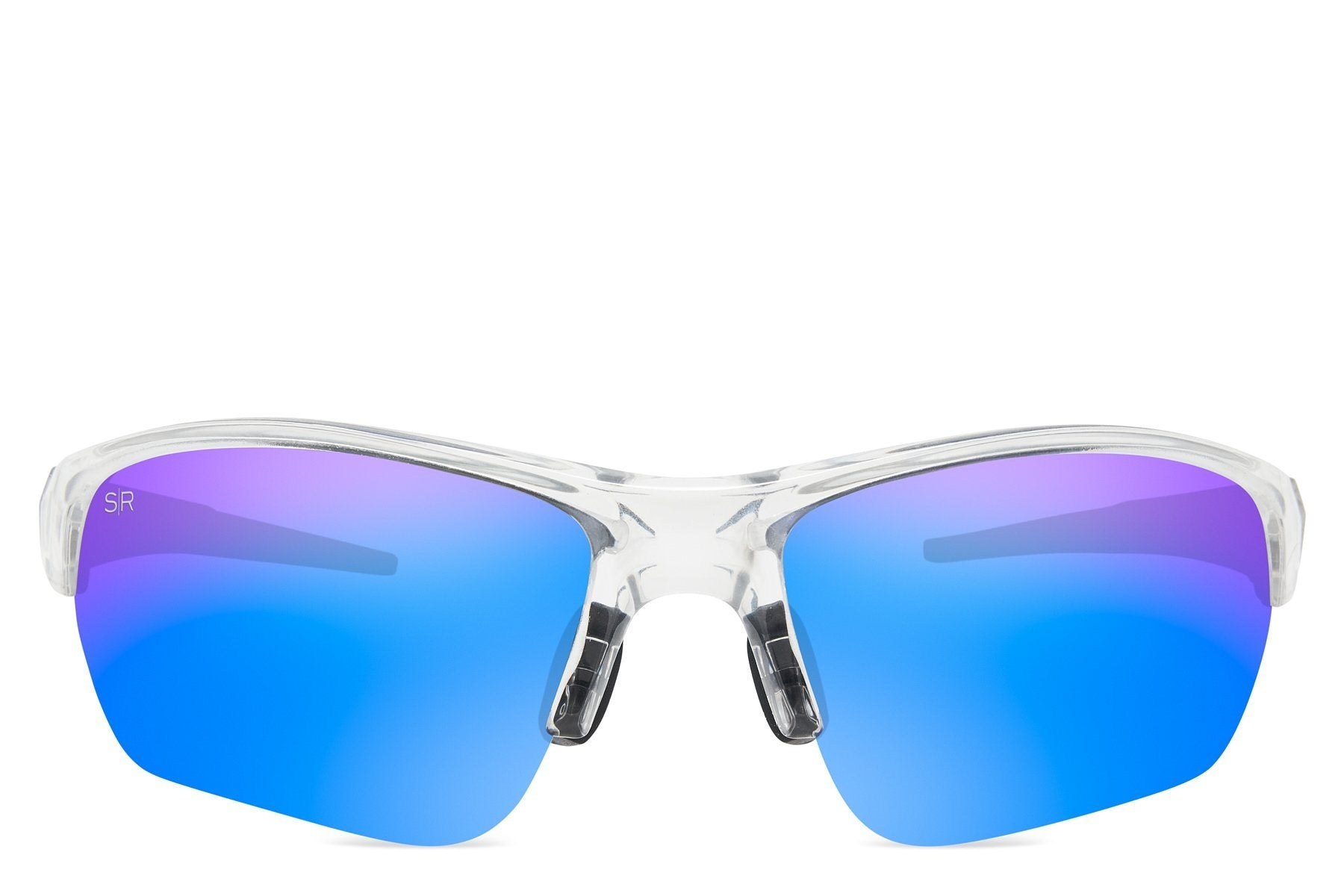 Velocity - Ocean Ice Polarized