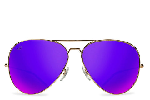 Classic - Oakmont Timber Polarized
