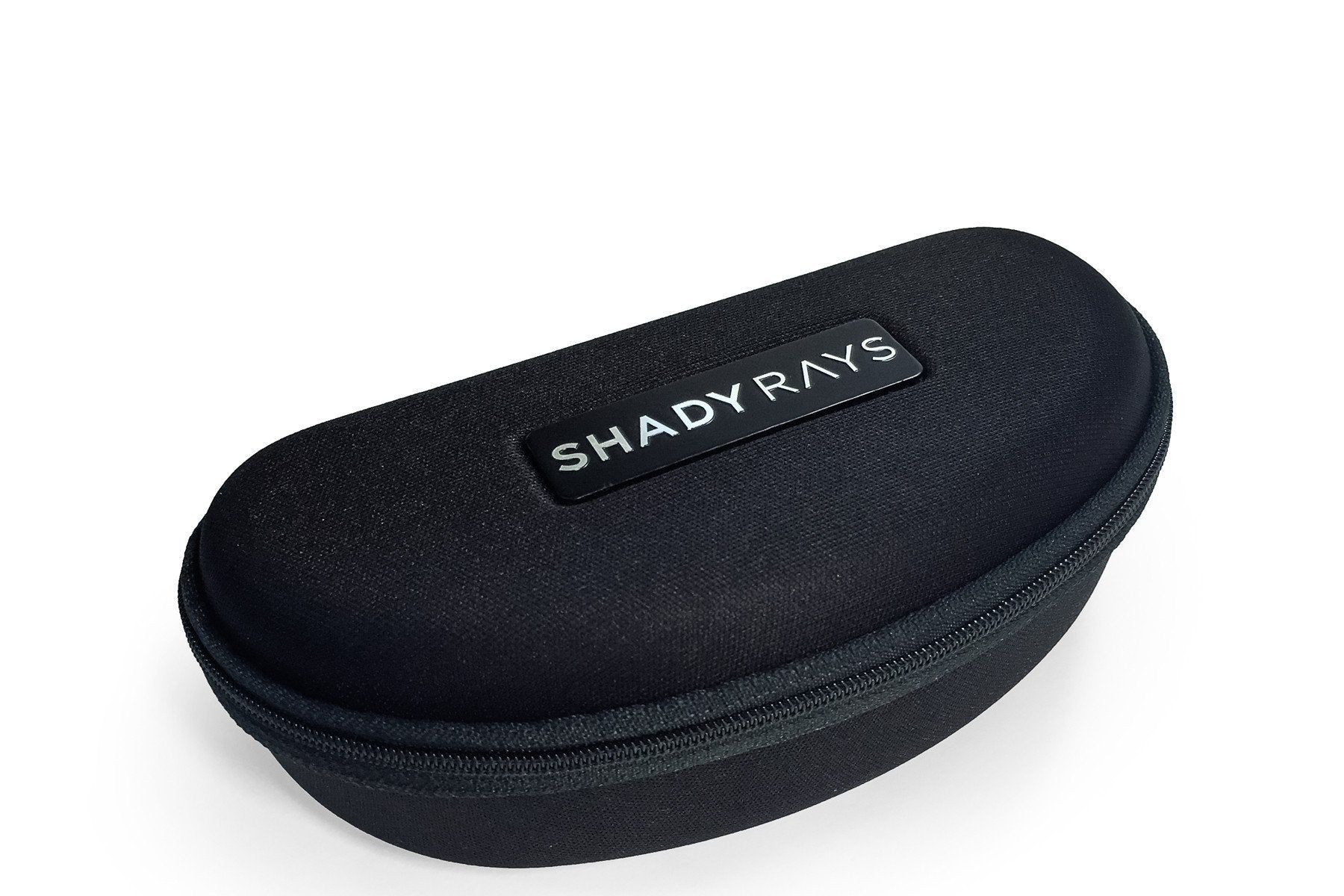 Signature Live Hard Case