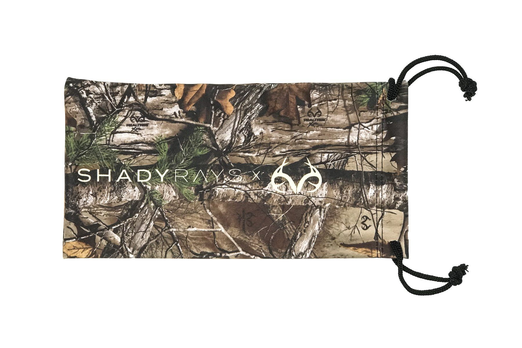 Official Realtree XTRA Pouch