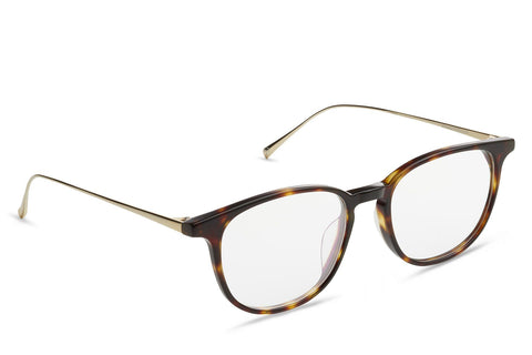 Sequoia - Gold Tortoise : Frame Trial