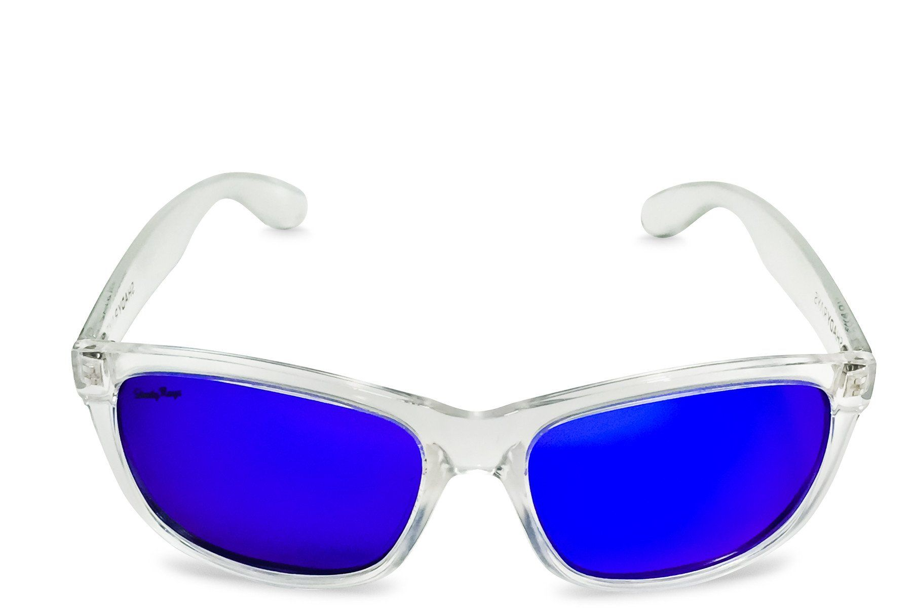 Signature Series - Royal Ice Polarized