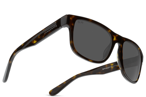 Signature Series - Black Infrared Polarized
