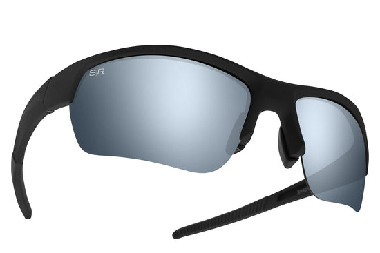 Velocity - Black Slate Polarized