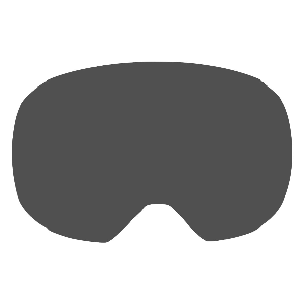 Mystery Polarized Lens - (No Returns/Replacements)