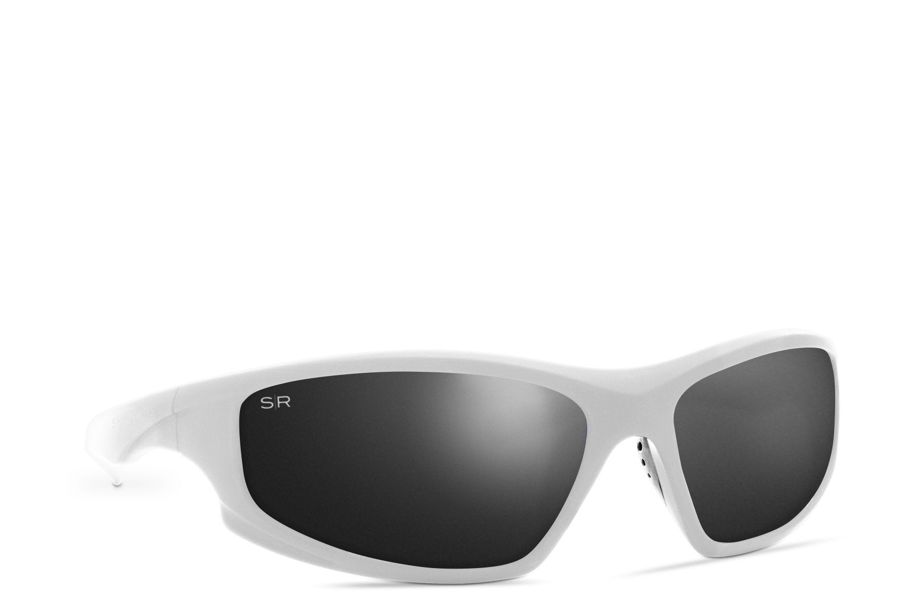 X Series - Whiteout Incognito Polarized