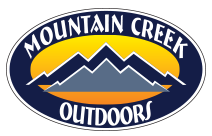 Mountain Creek Outdoors