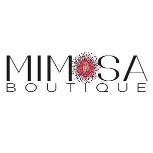 Mimosa Boutique