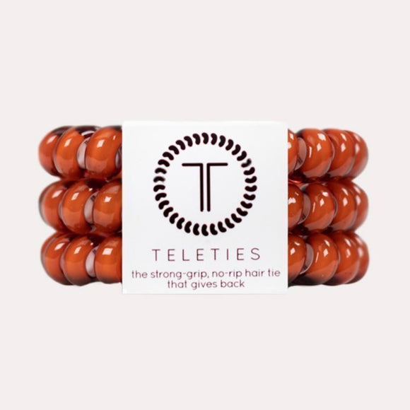 Teleties Large Pack