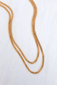 KD Lennox Layer Necklace