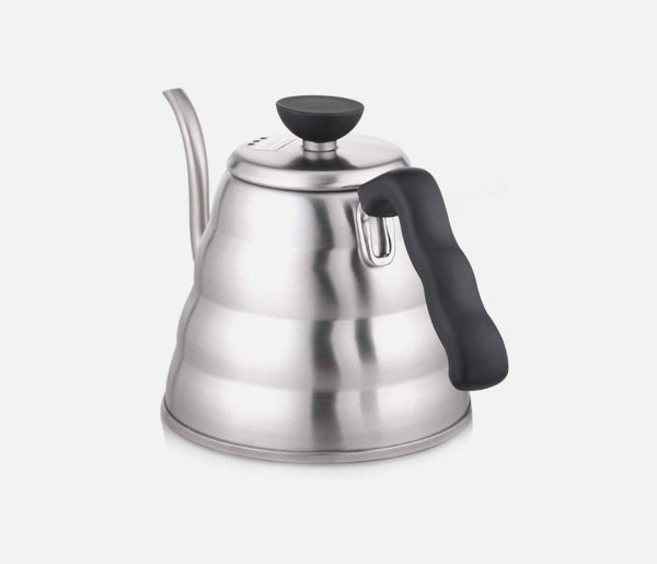 KUDU Coffee: Hario Kettle Buono V60 Coffee Drip