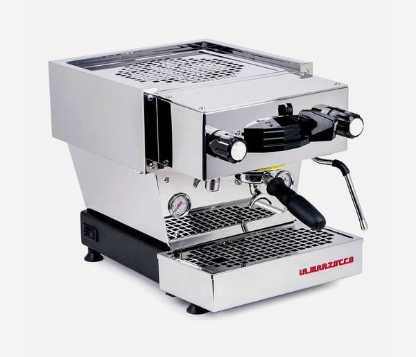 KUDU Coffee: La Marzocco Linea Mini 1 Group