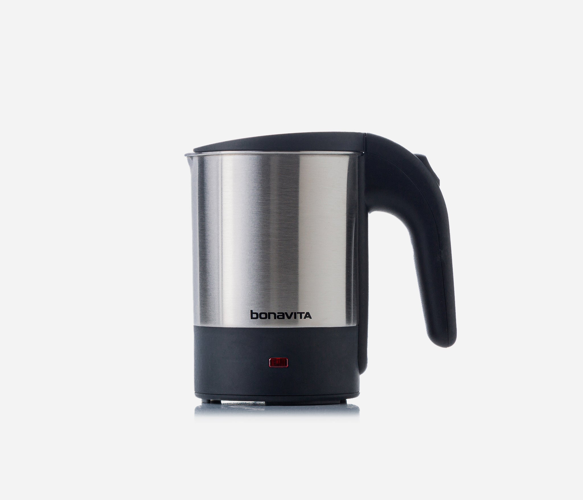Bonavita Mini Kettle 0,5L