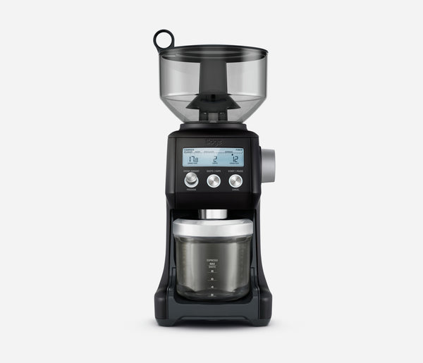 KUDU Coffee: The Smart Grinder Pro