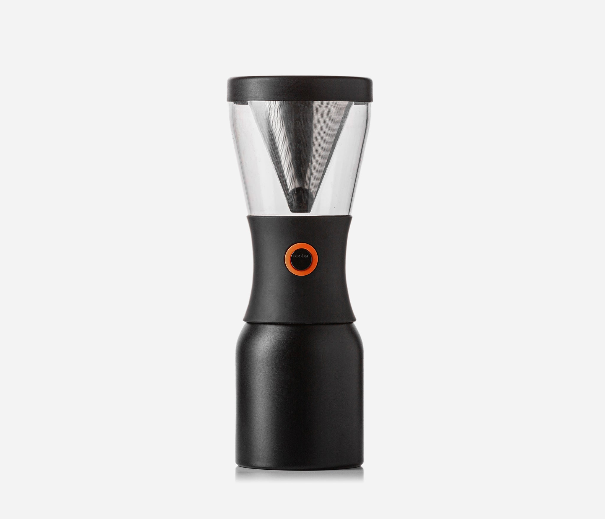 Asobu Cold Coffee Brewer