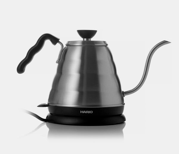 KUDU Coffee: Hario Kettle Buono V60 Electric Kettle - 0.8L