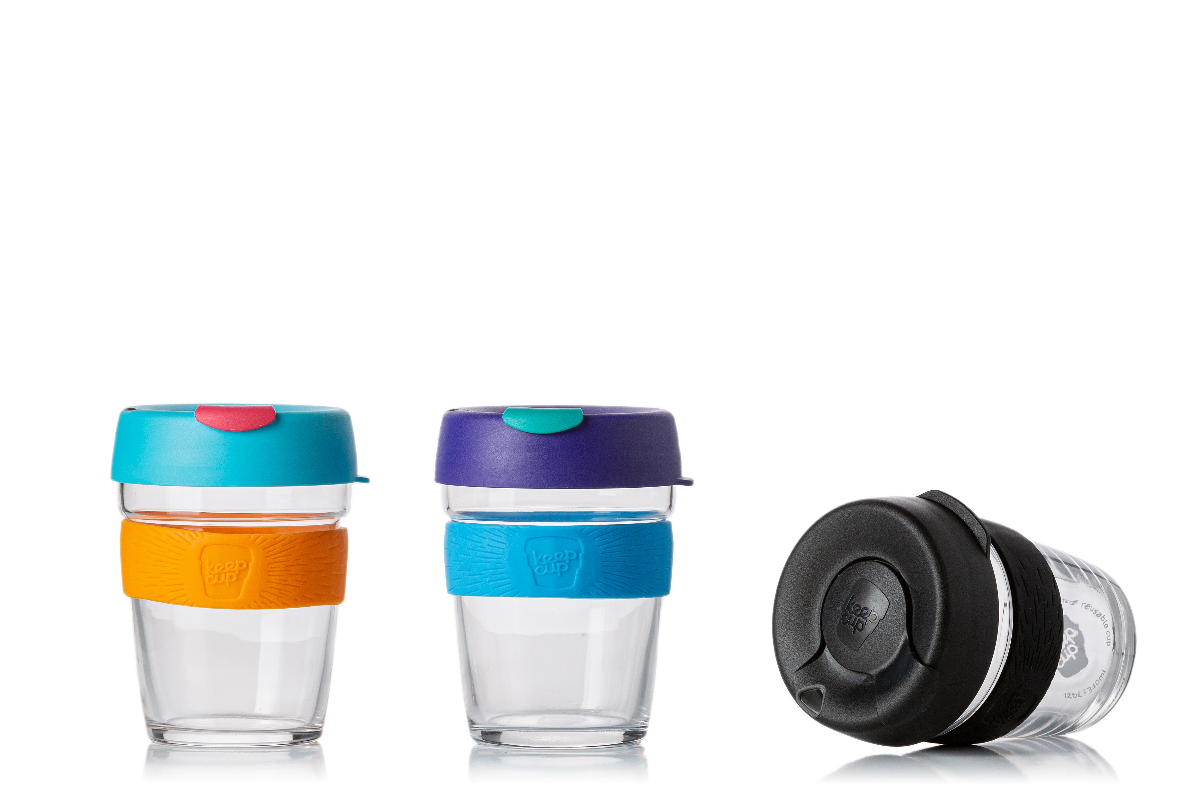 Keepcup Brew 340ml / 12oz