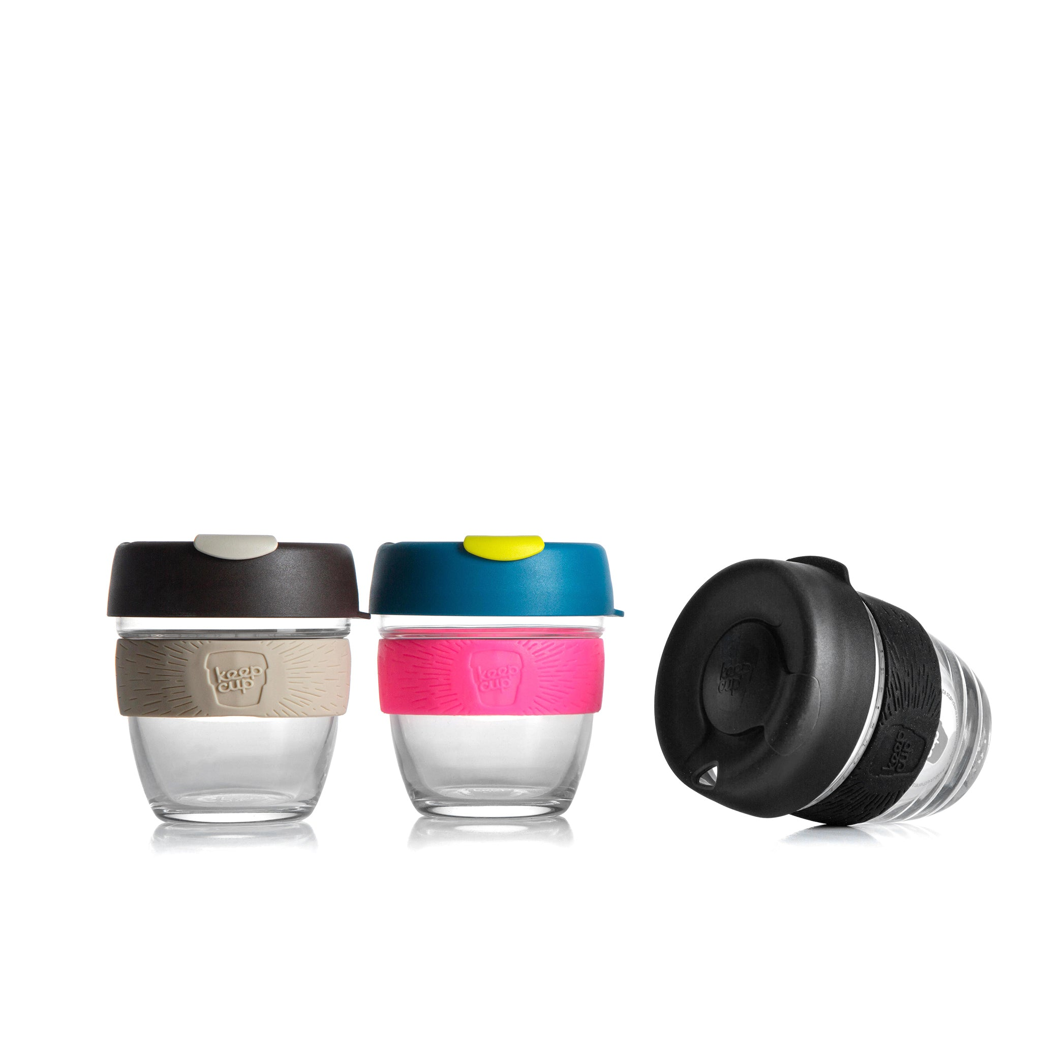 Keepcup Brew 227ml / 8oz
