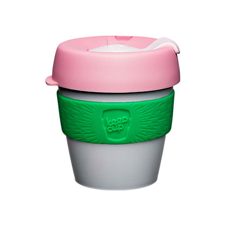 Keepcup Original 227ml / 8oz