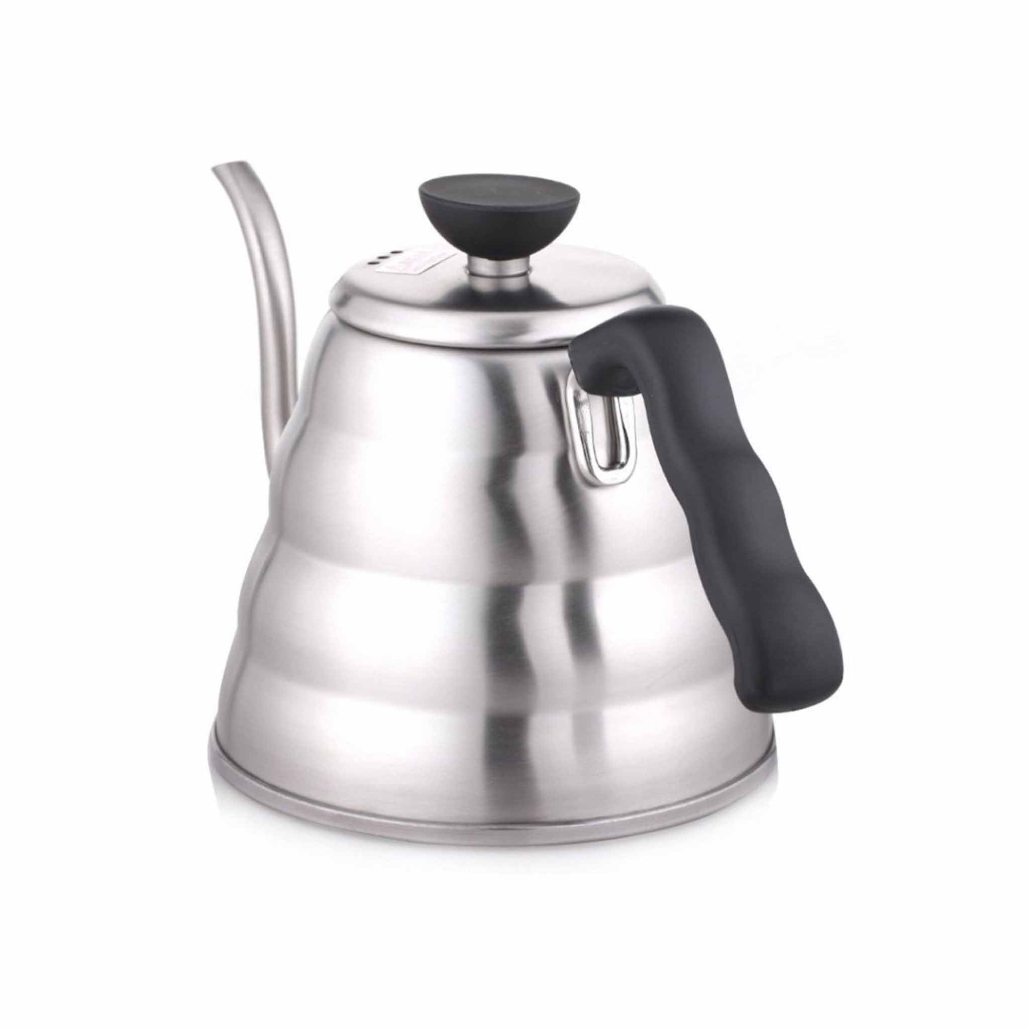 Hario Kettle Buono V60 Coffee Drip