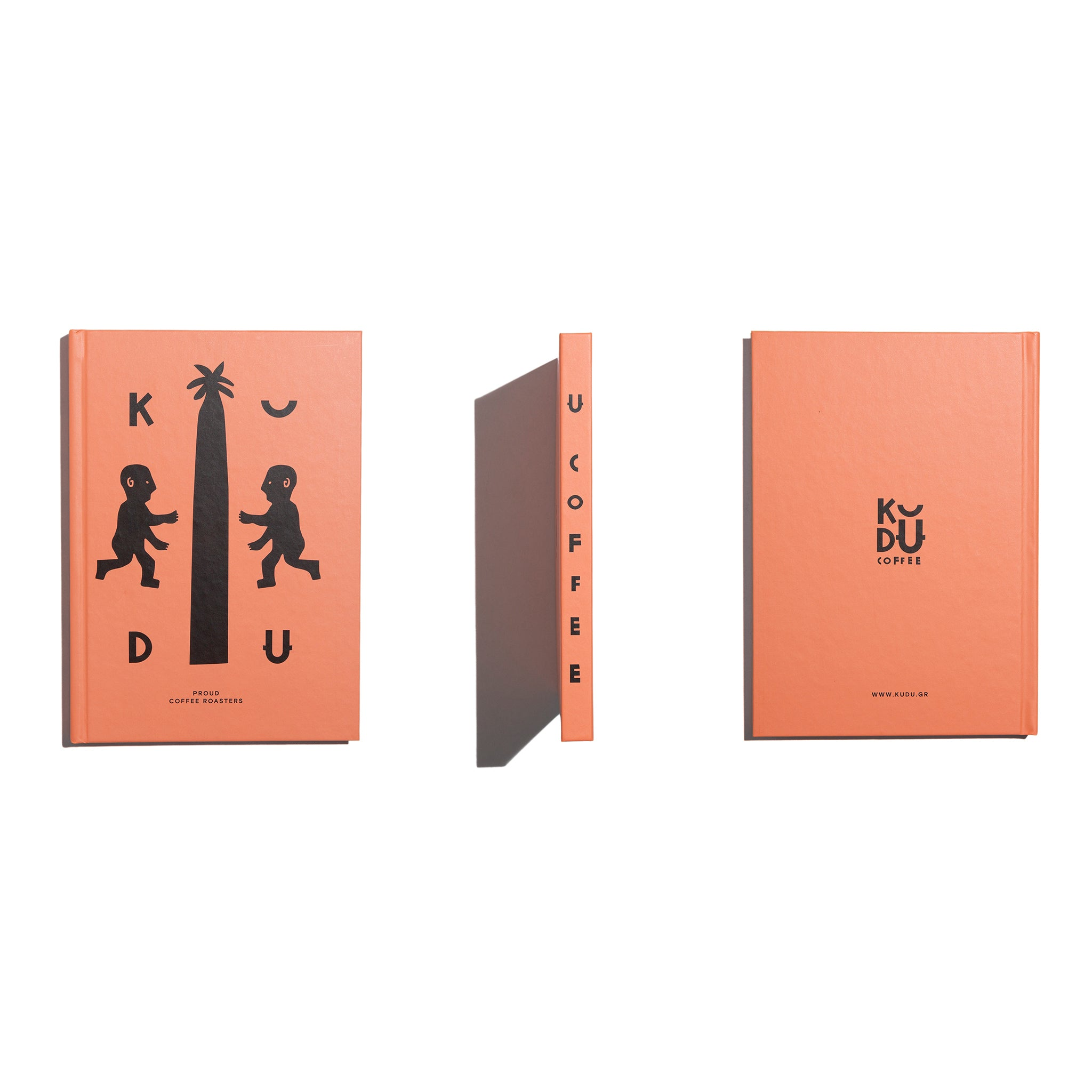 Kudu notebook Big