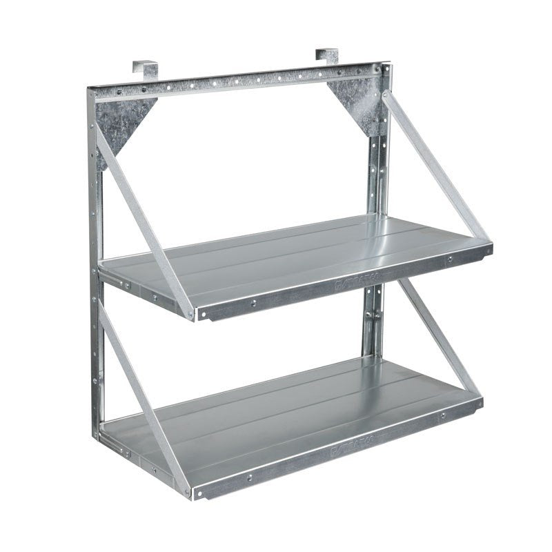 Spacesaver 2 HANGING SHELF Supplied, Delivery and installation
