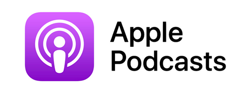 Apple Podcasts | Behind the Cast