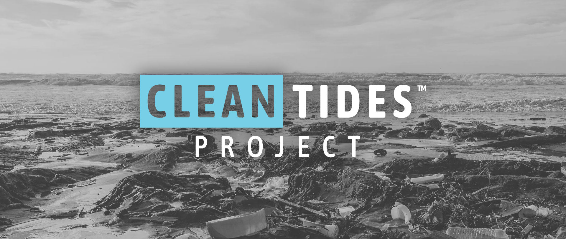 Clean Tides Project