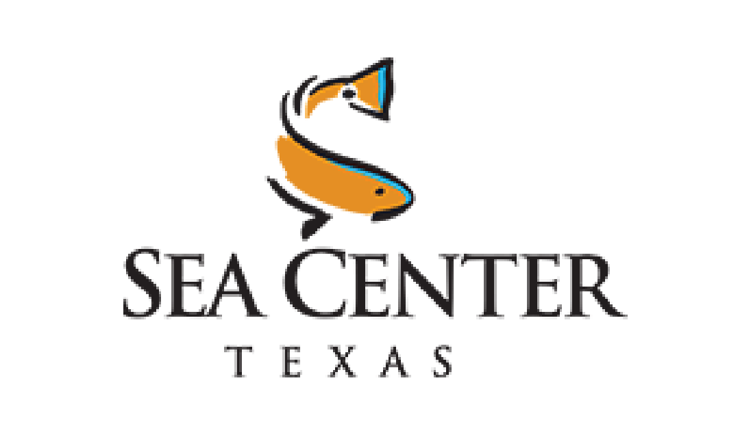 SEA Center Texas