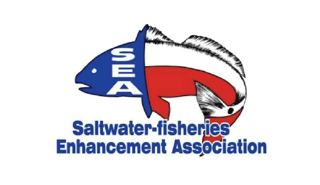 Saltwater Enhancement Association
