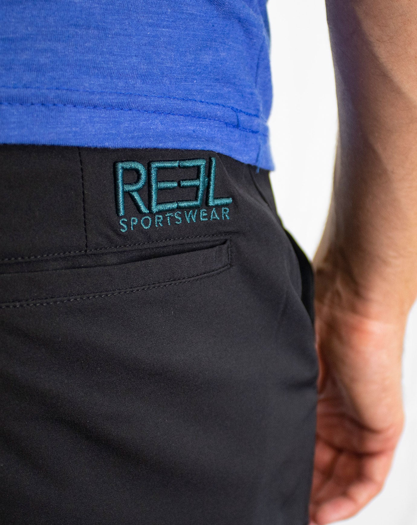 Men's Tidal fishing Shorts