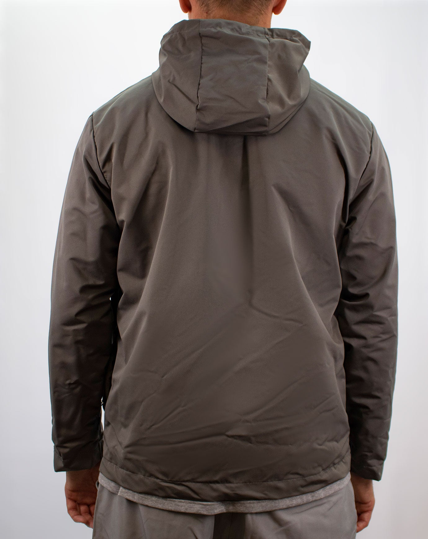 Raincheck Fishing Rain Jacket