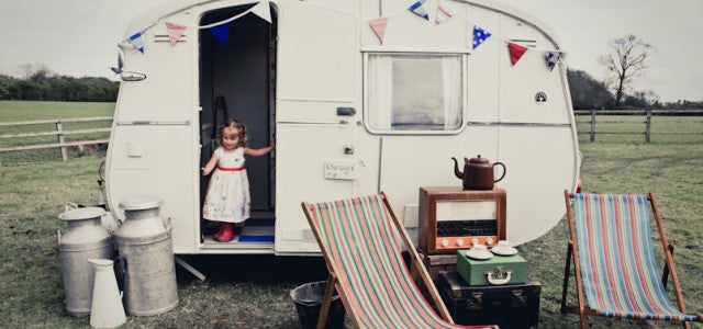 Glamping-vintage-style-Inspired-Camping-Cool-Camping-Campsite-640x300