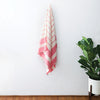 Turkish Towel - Kolonlu