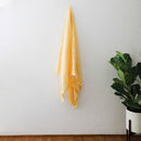 Turkish Towel - Crossline