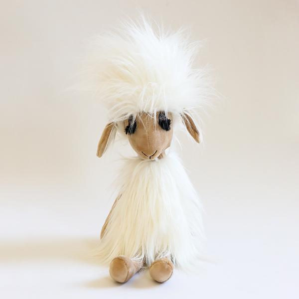 Swellegant Sophie Sheep - Pigment