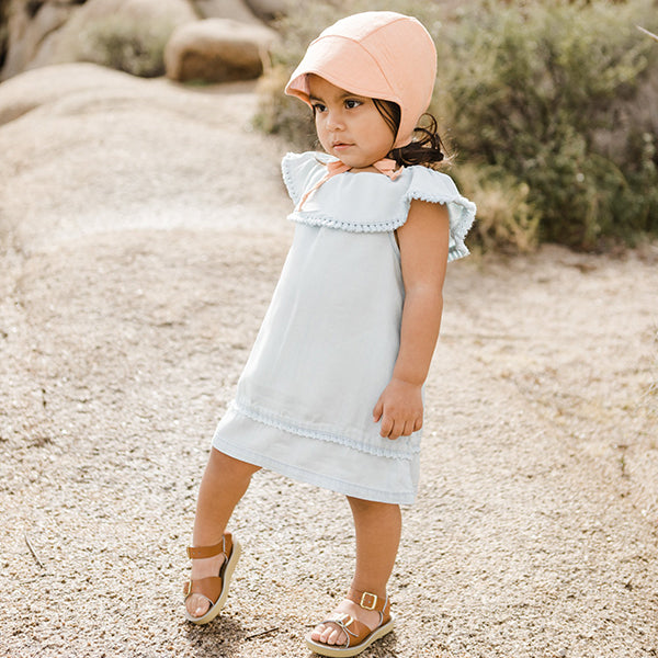 876f141ddf38 Kid's Apparel | Clothing for Babies & Toddlers | Pigment