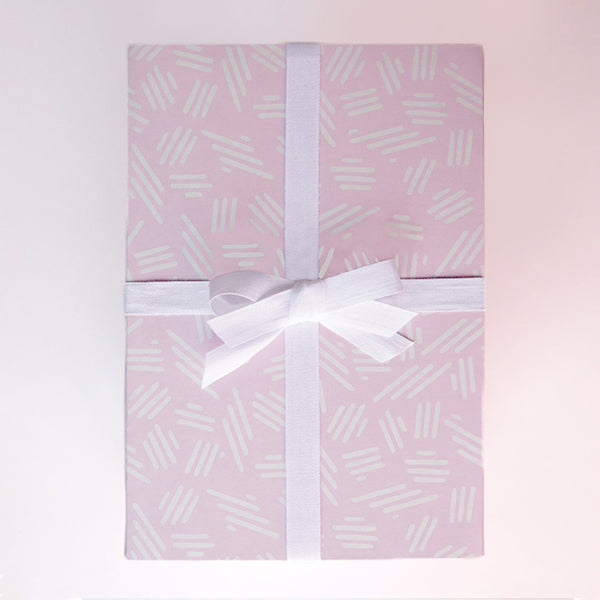 Buy Cute Decorative Gift Boxes With Lids Pigment San Diego